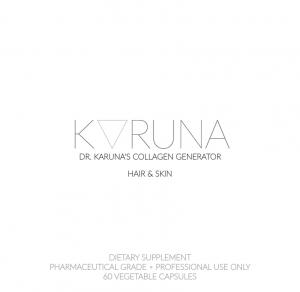 Dr. Karuna's Collagen Generator